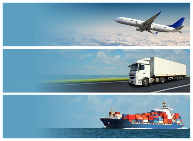 Far East Resources, Inc